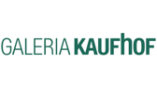 galeria-kaufhof