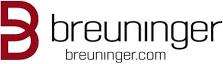 breuninger-2