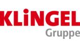 stories_klingel